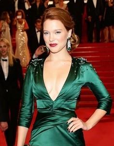 lea-seydoux-robe-cannes-2014-glamour